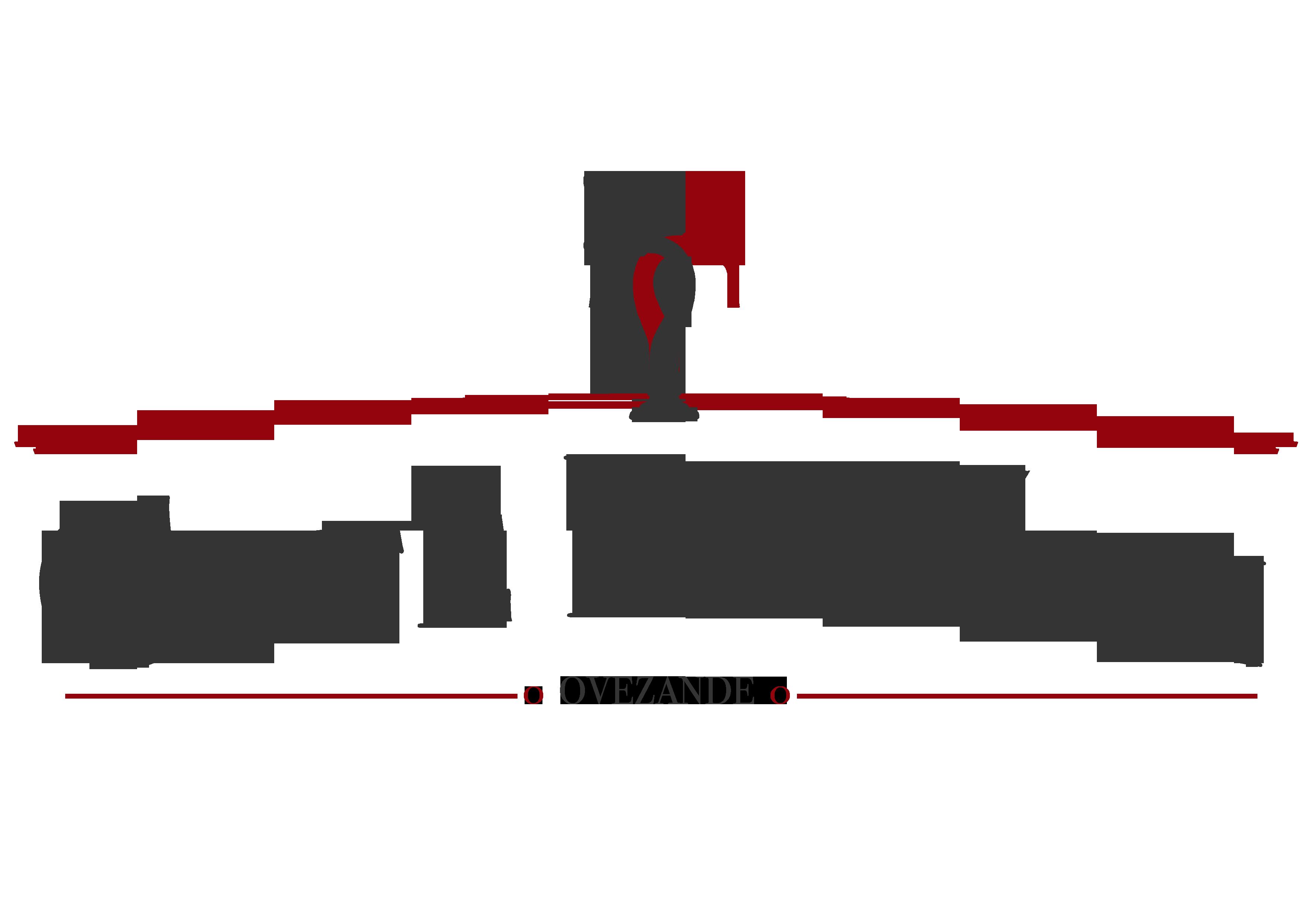 Café De Zak